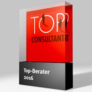 award-des-top-beraters-2016