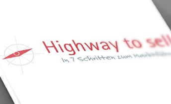 sein-logo-highway-to-sell