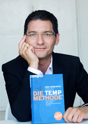 frey-mit-der-temp-methode