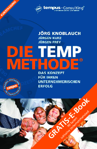 Die Temp Methode_E-Book-thumbnail